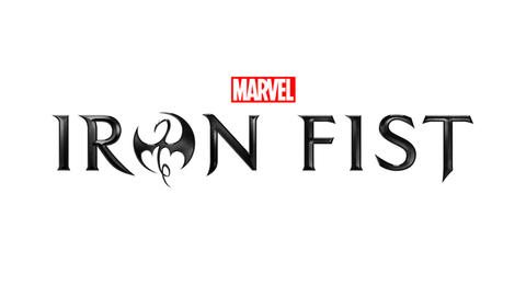 Image for Acclaimed Actress Alice Eve to Join the Cast for Season Two of the Netflix Original Series, 'Marvel's Iron Fist'