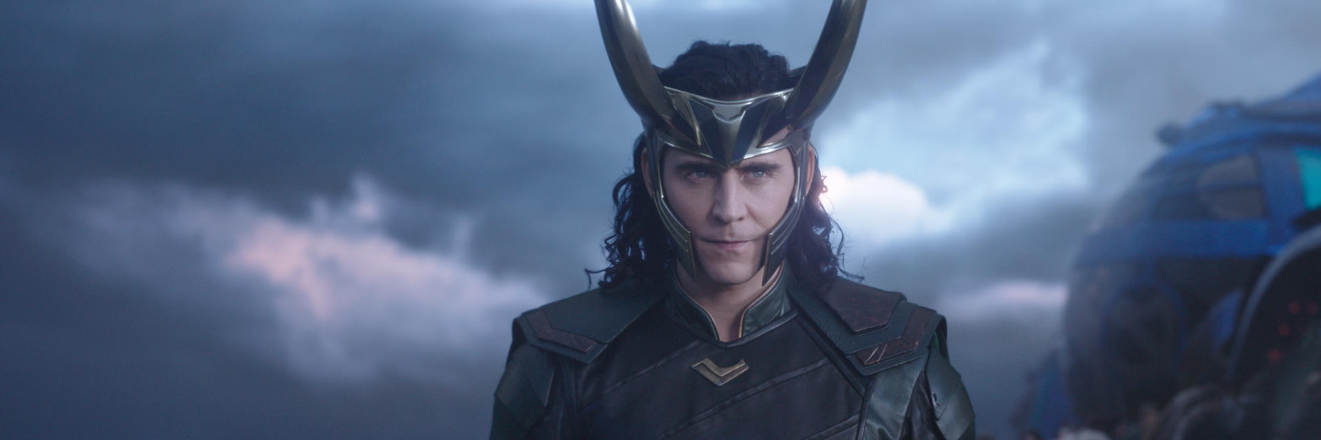 Loki On Screen Powers, Enemies, History | Marvel