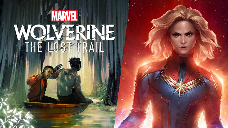 The 10 Biggest Marvel News Stories of the Week: 2/22/19