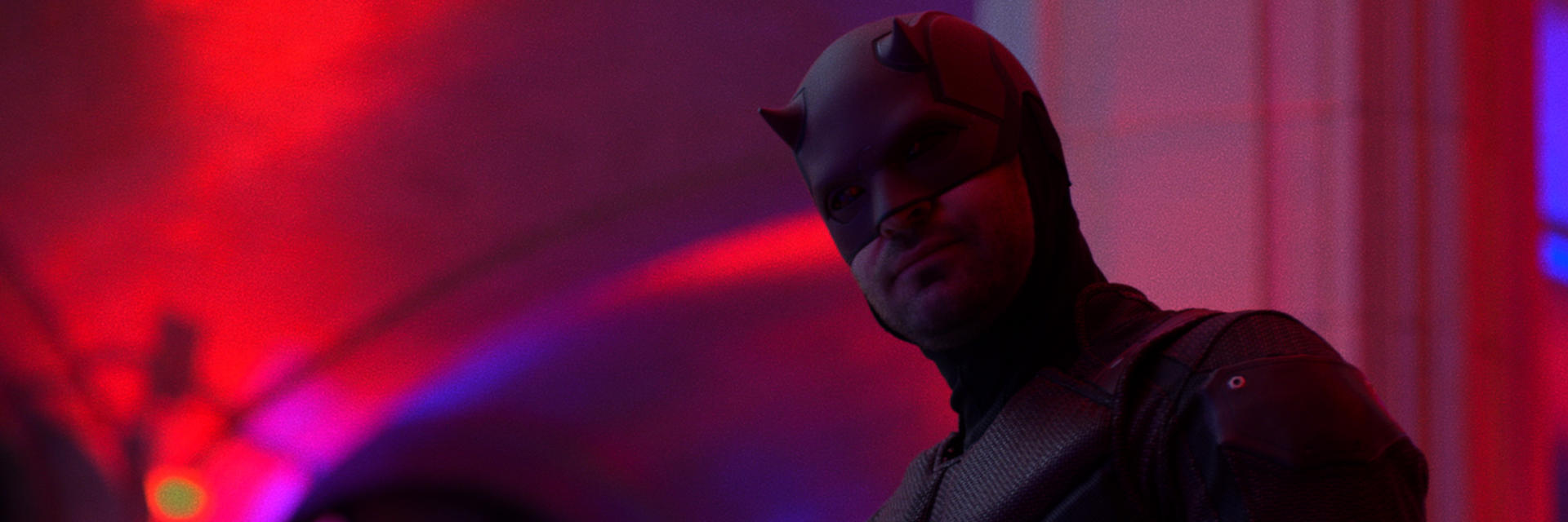 Daredevil (Matthew Murdock) | Characters | Marvel