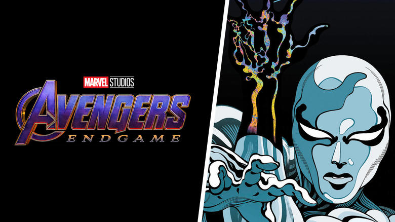 The 10 Biggest Marvel News Stories of the Week: 3/15/19