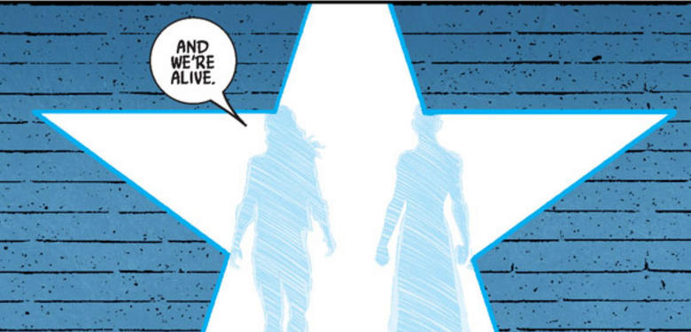 YOUNG AVENGERS (2013) #14, page 5