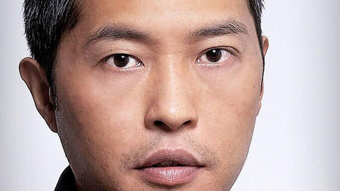 Image for Ken Leung Cast in 'Marvel's Inhumans' on ABC