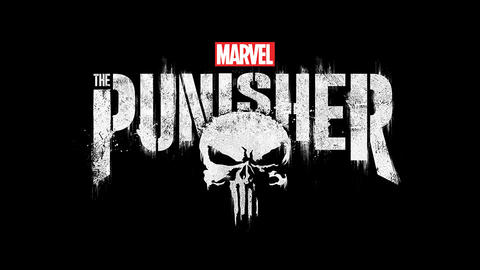 Image for 'Marvel's The Punisher' Adds Actress Shohreh Aghdashloo