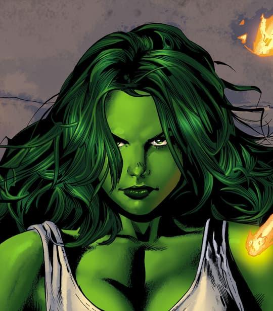 https://www.marvel.com/characters/she-hulk-jennifer-walters