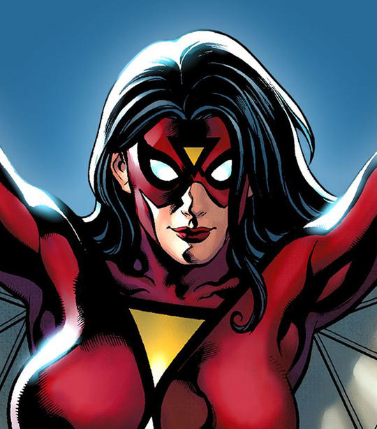https://www.marvel.com/characters/spider-woman-jessica-drew