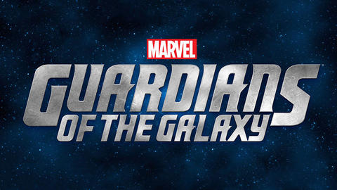 Image for Every Guardian of the Galaxy Ever