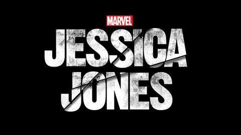Image for Award-Winning Actress Janet McTeer Cast in Season Two of the Netflix Original Series 'Marvel's Jessica Jones'