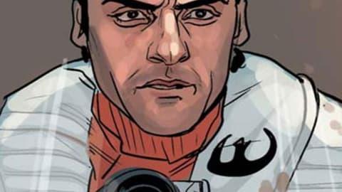 Image for Celebrating Star Wars #36