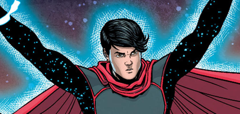 Image result for marvel wiccan