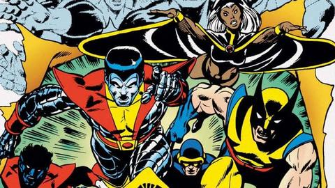 Image for Remembering Len Wein