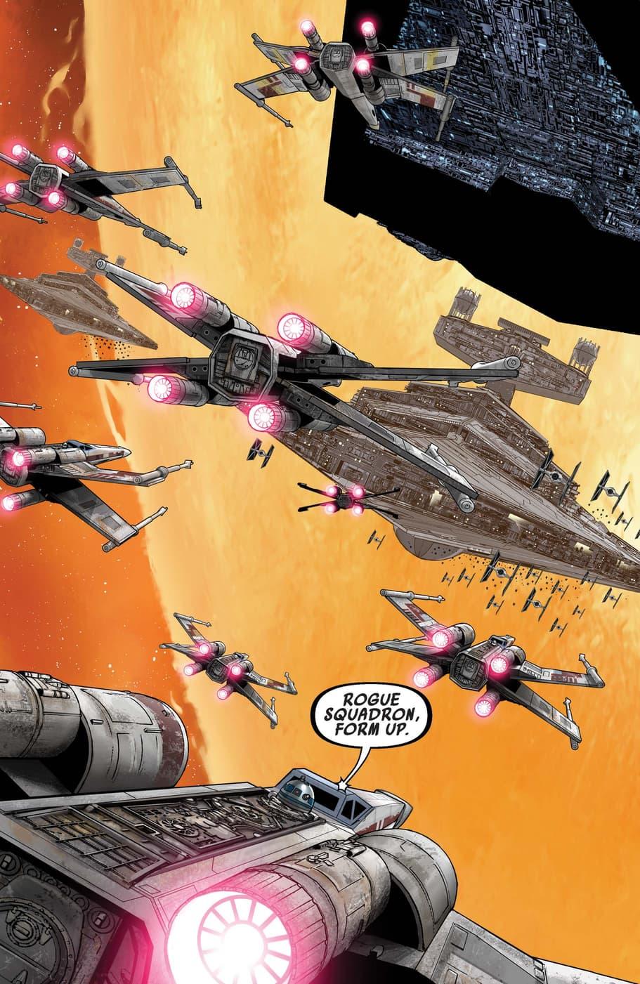 Star Wars #52