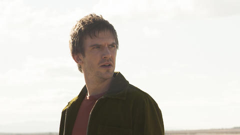 Image for 'Legion' Renewed for Season 3