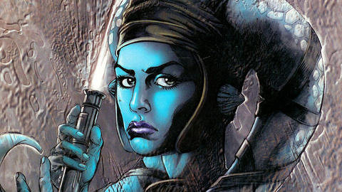 Image for Celebrating Star Wars #25