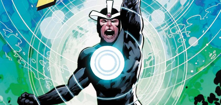 Havok Powers, Enemies, History | Marvel