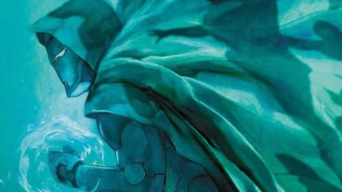 Image for Infamous Iron Man: Villains