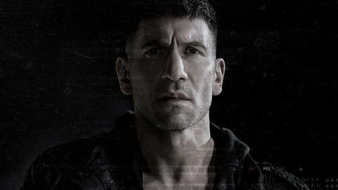 Image for New 'Marvel's The Punisher' Trailer Reveals More of Frank's Mission