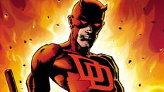 Image for Read the 50 Greatest Daredevil Stories of All-Time