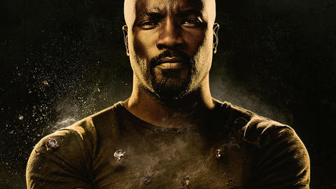 Image for 'Marvel's Luke Cage' Wins Emmy for Stunt Coordination For a Drama Series, Limited Series or Movie