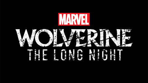 Image for Marvel Partners with Stitcher to Launch Its First Scripted Podcast, 'Wolverine: The Long Night'