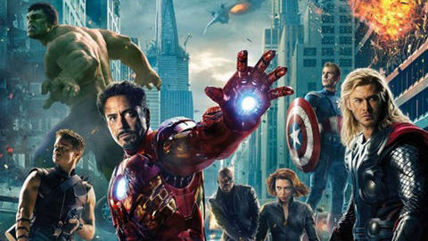 Marvel Phase 1 Movies: Marvel Cinematic Universe (MCU) Phase One Guide
