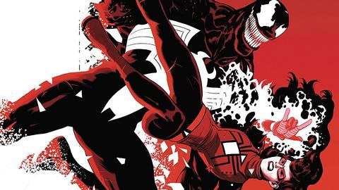 Image for Download Episode 328 of This Week in Marvel