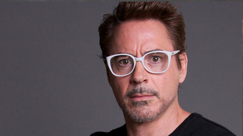 Image for Do You Want to Hang with Robert Downey Jr. on the set of the latest 'Avengers'?