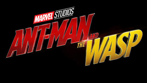 Image for Marvel Studios' 'Ant-Man and the Wasp' Begins Production