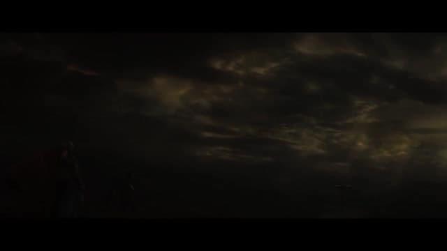 Marvel Studos' Thor: The Dark World | Featurette 1