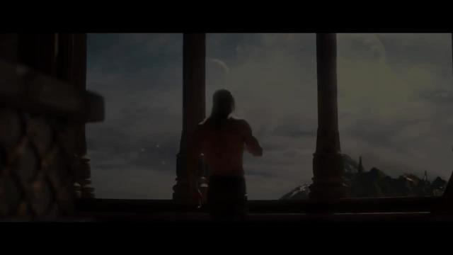 Marvel Studios' Thor: The Dark World | Featurette 5