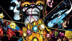 Image for Handle with Care: The Most Powerful Items in the Marvel Universe