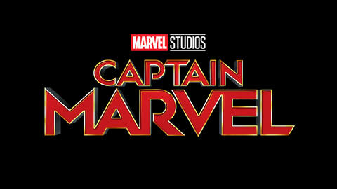 Image for Production Underway on Marvel Studios' 'Captain Marvel'