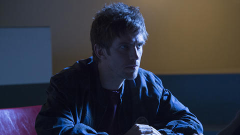 Image for 'Legion' Season 2 Expands to Eleven Episodes