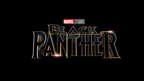 Image for Sterling K. Brown Signs on to Marvel's 'Black Panther'