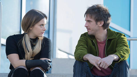 Image for The Path Forward is Revealed on a New Episode of 'Legion'