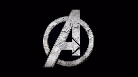 Image for Crystal Dynamics Assembles Top-Tier Talent for the Avengers Project