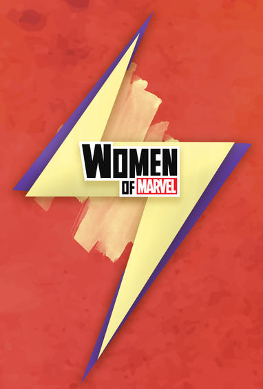 Women of Marvel | Digital Series | Marvel