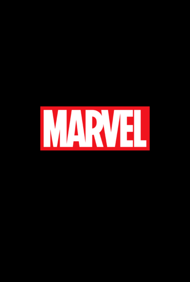 Voices of Marvel