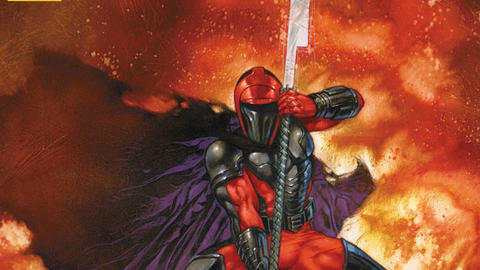celebrating star wars #18 | news | marvel