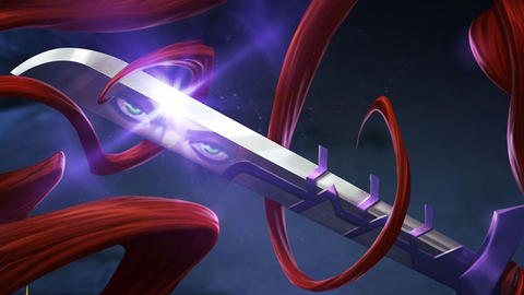 Image for Entering Marvel Contest of Champions: Medusa