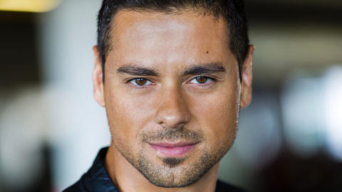 Image for J.R. Ramirez Joins 'Marvel's Jessica Jones'