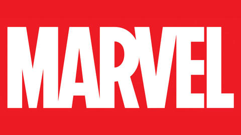 Image for Marvel Announces Epic Experiences For Fans at Disney's D23 Expo 2017