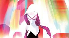 Image for Spider-Verse: Women of the Web