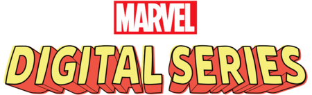 Marvel Digital Series
