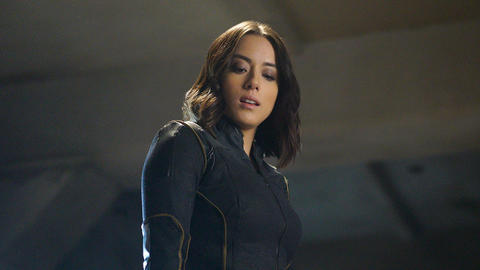 Image for Mark Kolpack Takes Us Behind the Visual Effects of Marvel's Agents of S.H.I.E.L.D. in A New Podcast Episode