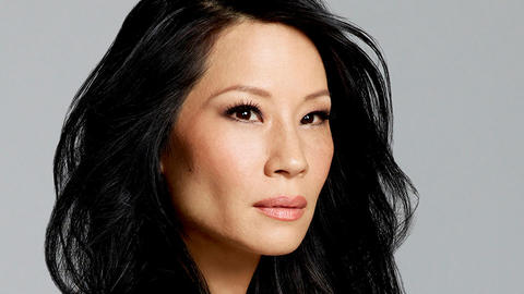Image for Lucy Liu Set to Direct Season 2 Premiere of 'Marvel's Luke Cage'