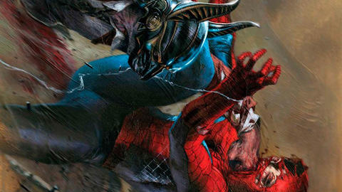 Image for NEXT BIG THING: THE CLONE CONSPIRACY LIVE CHAT