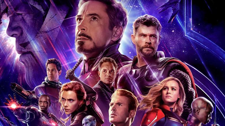 How to Watch 'Avengers: Endgame' Online in HD and 4K Ultra