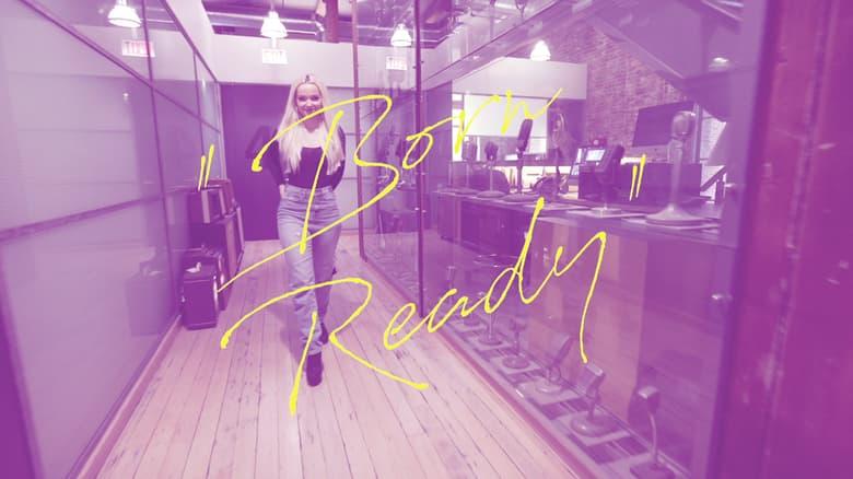 Dove Cameron - Born Ready