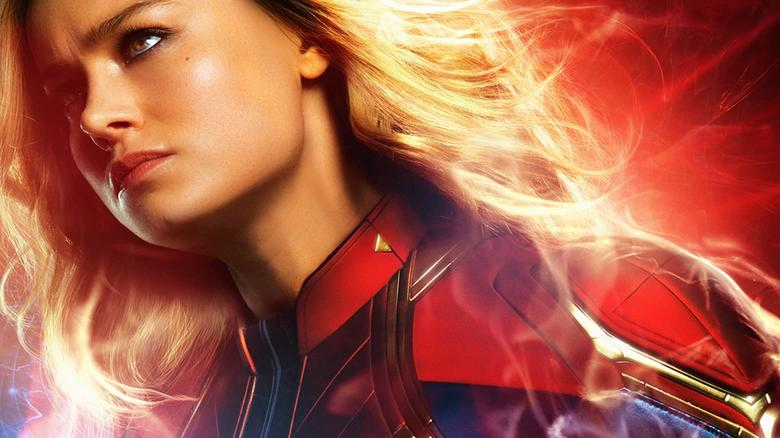 6 Reasons We Love Captain Marvel - Image 7
